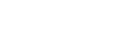 株式会社ACNモバイル